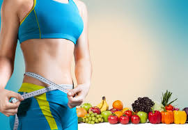 TOP 5 diets for weight loss
